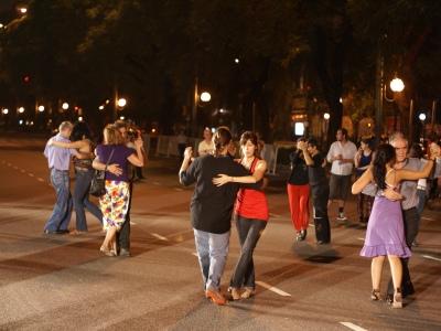 восточные танцы видео уроки тумба юмба
